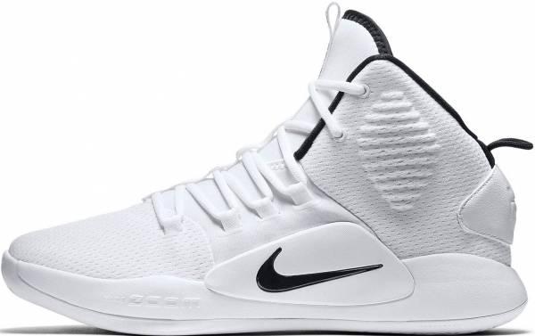 Nike Hyperdunks Shoes