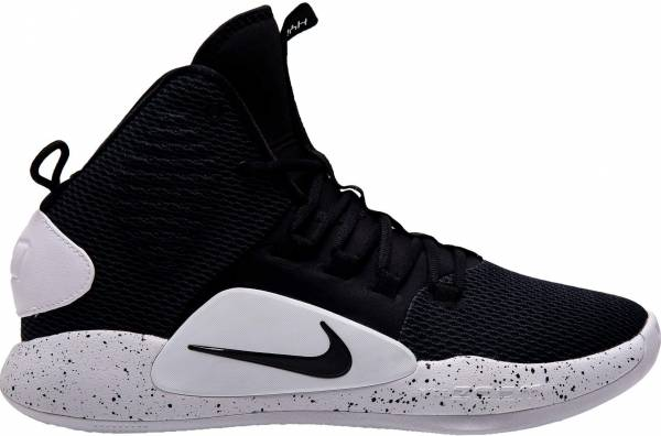 Nike Hyperdunk : Nike shoes for Men and Women,Trainers, Air Max .