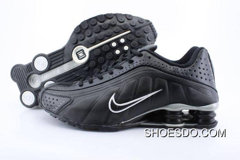 Nike Shox R4 10 – Brand you can trust | Shoes | Nike shox .