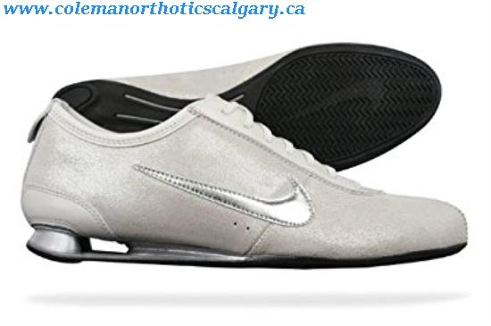Nike Shox Rivalry Mens Running Shoes colemanorthoticscalgary.
