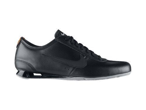 NIKE SHOX RIVALRY MEN'S SHOE | Nike shox, Shoes mens, Sho