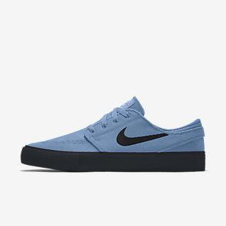 Men's Skate Shoes. Nike.c