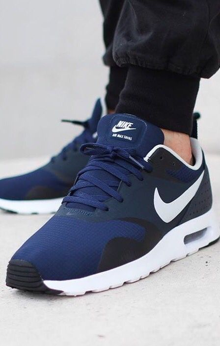 nike sneakers for m