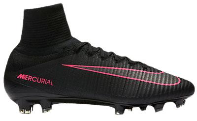 New Nike Soccer Shoes | WeGotSoccer.c