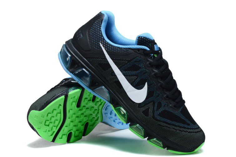 Nike Running Shoes PNG Picture | PNG Ar