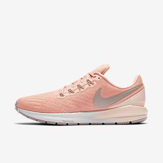 Women's Running Shoes. Nike.c