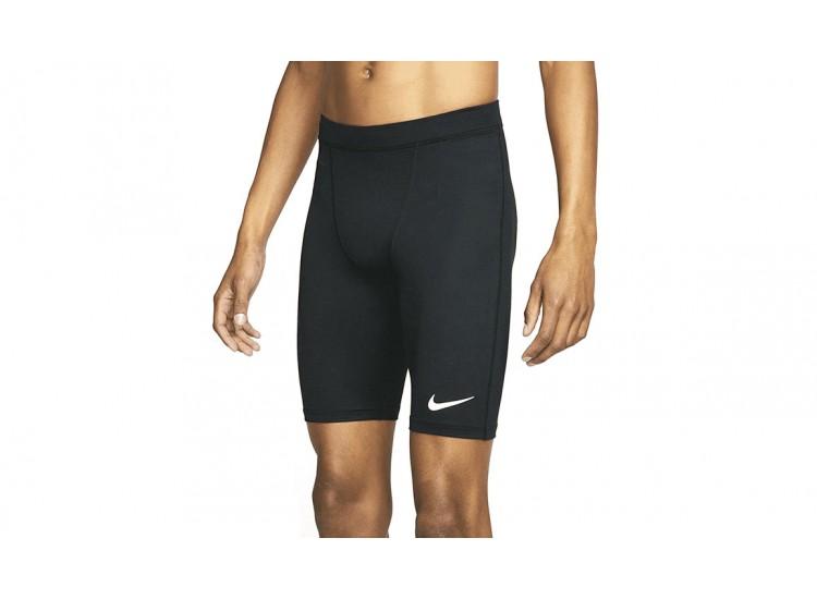Men's Nike Power Half Tigh
