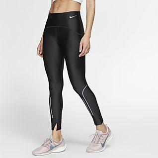 Women's Leggings & Tights. Nike.c
