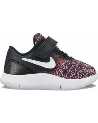 Nike Toddler Shoes Girl : Nike Shoes for Women,Men & Kids Online .