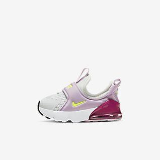 Babies & Toddlers Girls Shoes. Nike.c
