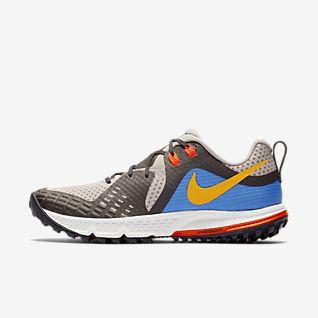 Women's Trail Running Shoes. Nike.c