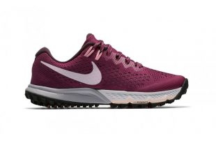 Women's Nike Air Zoom Terra Kiger 4 Trail Running Sh