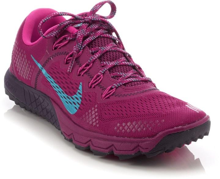 Nike Zoom Terra Kiger Trail-Running Shoes - Women's   REI Co-