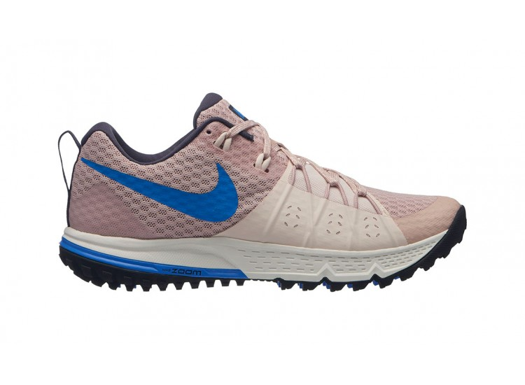 Women's Nike Air Zoom Wildhorse 4 Trail Running Sh