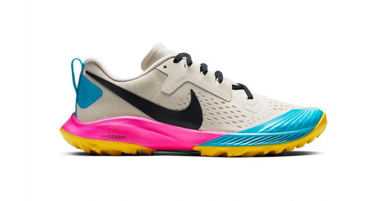 Women's Nike Air Zoom Terra Kiger 5 Trail Running Sh