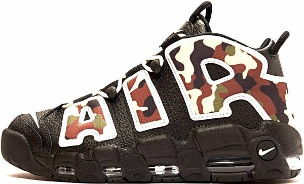 all nike uptempo shoes Cheap Nike Air Max Shoes | 1, 90, 95, 97 .