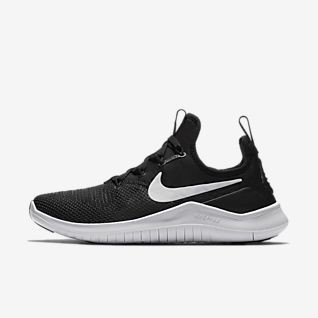 Nike Womens Trainers Shoes