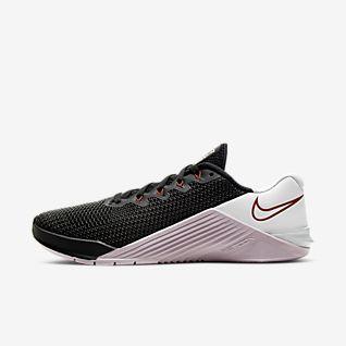 Nike Metcon For Women. Nike.c