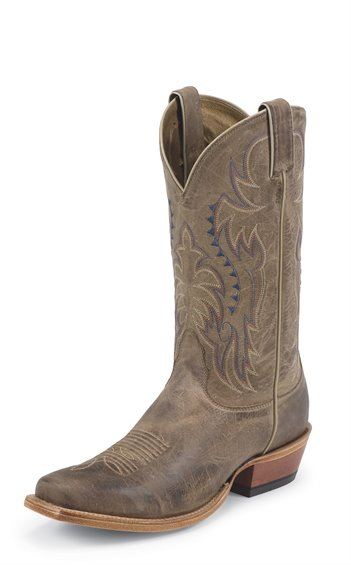 NOCONA BOOTS #MD2711 BRISBY T