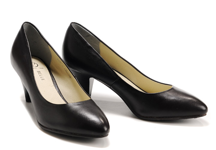 Office Shoes for Girls - ShePlan