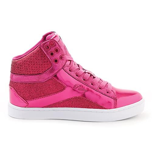 Pastry Shoes: Amazon.c