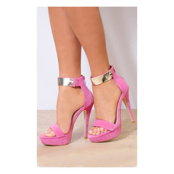 shoes, pink, pink shoes, pink heels, love, lovely, cute, pretty .