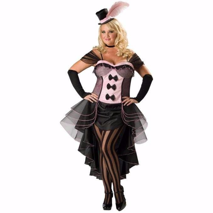 plus-size-halloween-costumes-ideas-for-women-30 – family holiday .