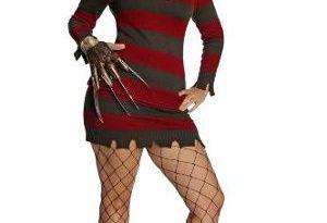 2018 Halloween Costume Ideas for Plus Size Women | Plus size .