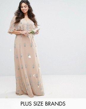 Plus size Occasion Wear | Plus Size Special Occasion Dresses .