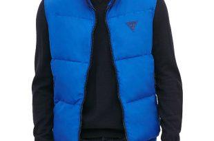 GUESS Men's Puffer Vest & Reviews - Coats & Jackets - Men - Macy