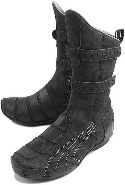 Puma boots | Puma boots, Tactical boots, Boo