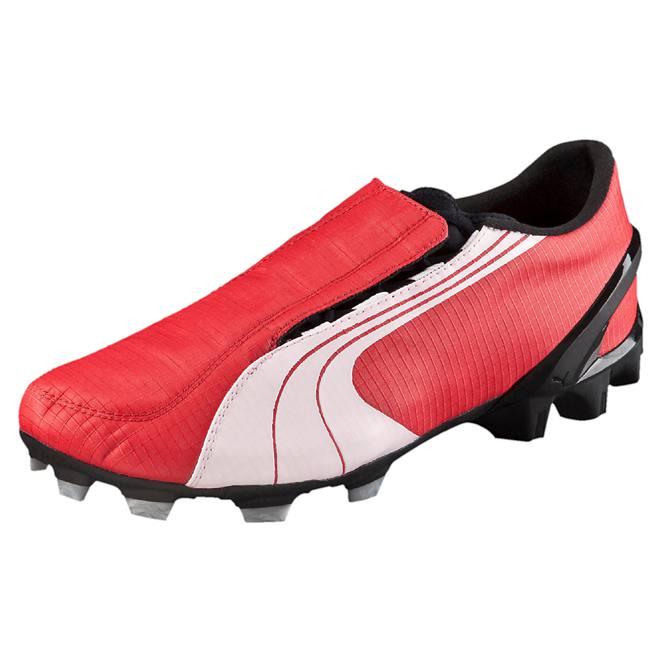 New Puma Men Shoes - Puma v1.06 10th FG Firm Ground Soccer Cleats .