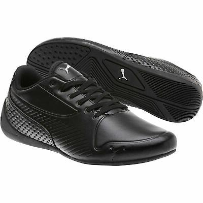 PUMA Drift Cat 7S Ultra Men's Shoes M