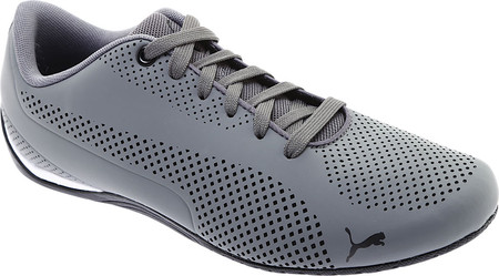 Mens PUMA Drift Cat 5 Ultra Sneaker - FREE Shipping & Exchang