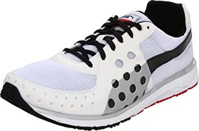 Puma Faas 300v3 Women's Running Shoes Womens Red – Recreate Gam