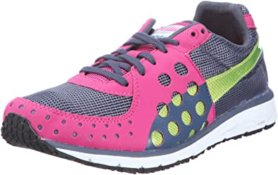 puma shoes 300,Your online shop for cheap sportswe