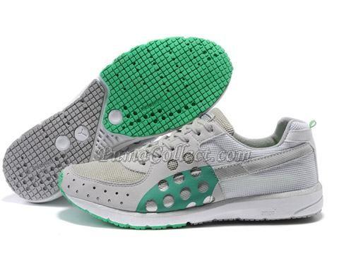 puma online shop sale, Puma Faas 300 Running Shoe Grey Green,puma .
