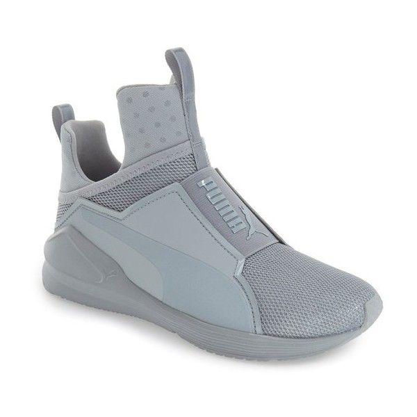 grey puma high tops Sale,up to 51% Discoun