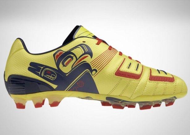 PUMA Powercat C1.12 Fabregas Graphic | Football boots, Puma boots .