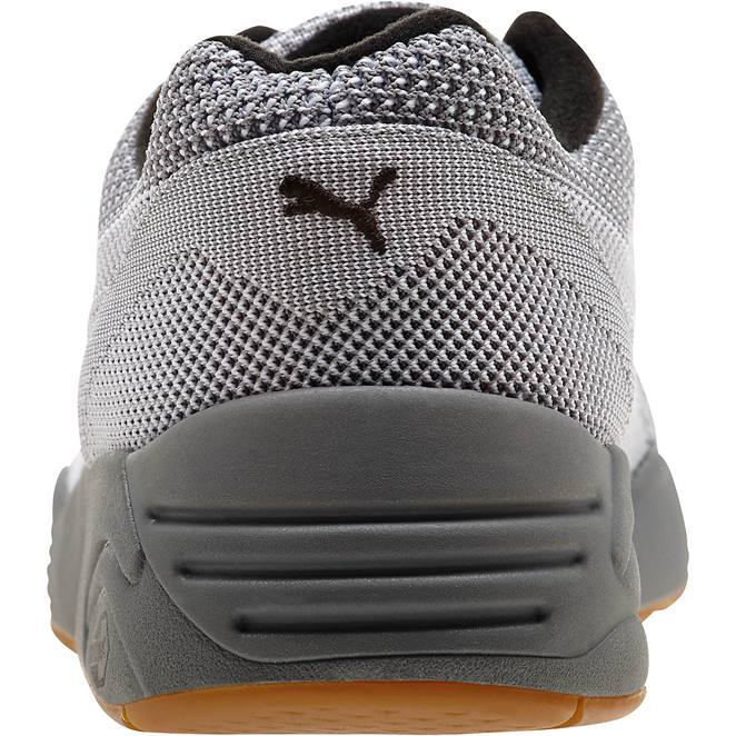 Sweet Puma Men Shoes - Puma R698 Knit Mesh v2 Sneakers (Men .