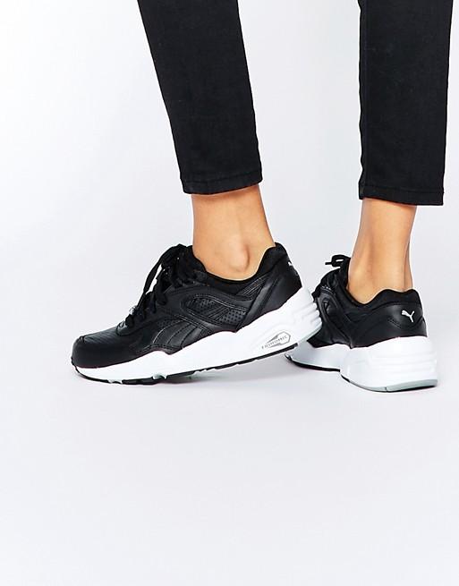 Puma R698 Shoes