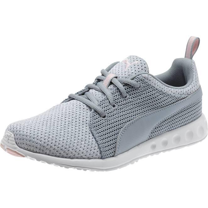 Price Reduced Puma Women Shoes - Puma Carson Runner Heather .