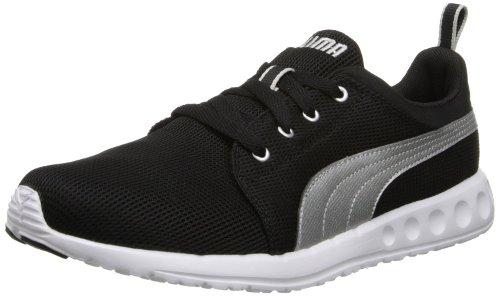 Top 7 Best PUMA Running Shoes 2020 - SportySeven.c