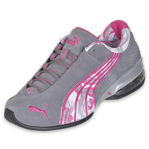 women's puma running shoes | puma cell amar wn s puma women s .