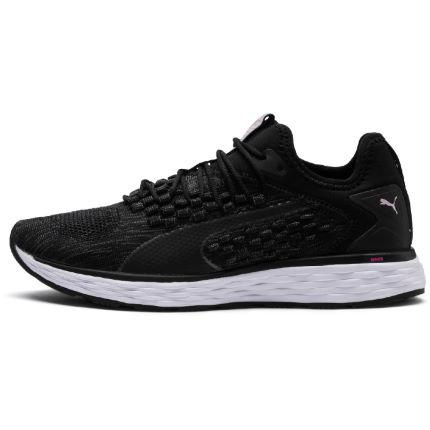 wiggle.com | Puma Women's Speed Fusefit Shoes | Running Sho