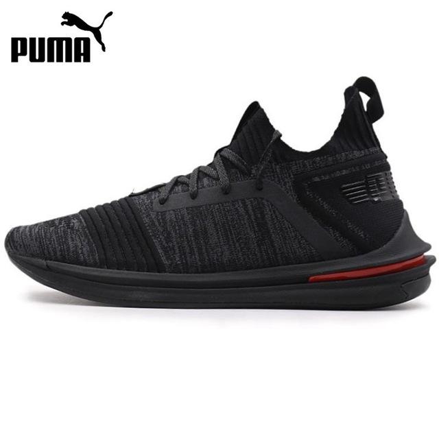 puma shoes m