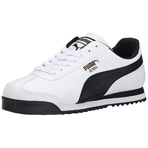 PUMA Men's Shoe: Amazon.c