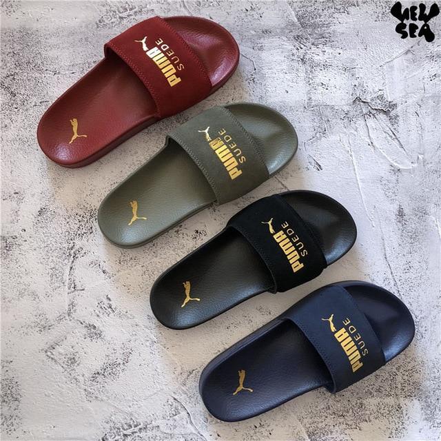 Acquisti Online 2 Sconti su Qualsiasi Caso puma nuove slippers E .