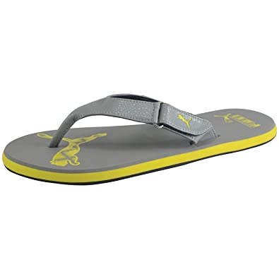puma slippers Sale,up to 38% Discoun