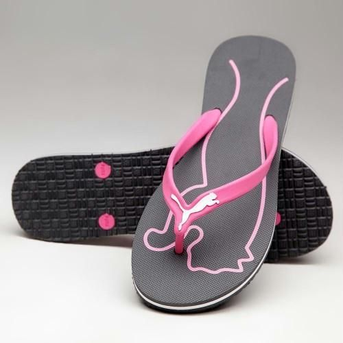 puma slippers for girls - Google Search   Slippers for girls, Puma .